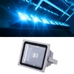 LED Floodlight 30W (External controlled)